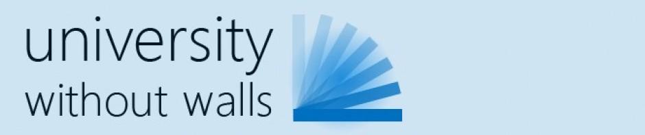 https://uwwhistory.org/wp-content/uploads/2013/11/cropped-cropped-UWW-Logo1.jpg